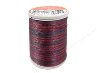 Sulky Blendables Thread 12 wt. 330 yd. Winter Holidays