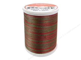 Sulky Blendables Thread 12 wt. 330 yd. Falling Leaves