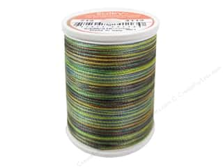 Sulky Blendables Thread 12 wt. 330 yd. Country Decor