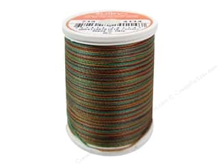 Sulky: Sulky Blendables Cotton Thread 12 wt. 330 yd. #4114 Cottage Charm