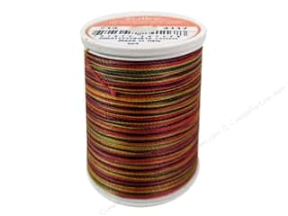 Sulky Blendables Thread 12 wt. 330 yd. Fall Holidays