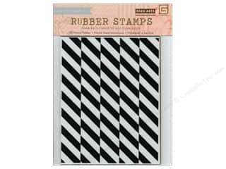 BasicGrey Rubber Stamps Capture - Prism Background