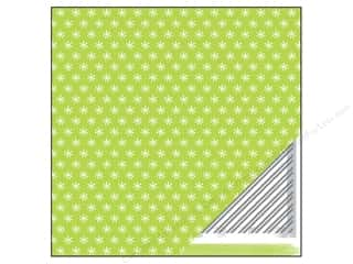 American Crafts 12 x 12 in. Paper Buddy (25 piece)