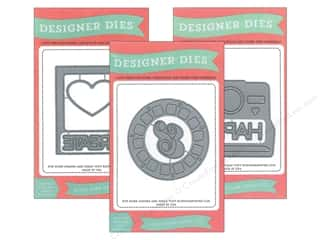 Fall Sale: Echo Park Designer Dies, SALE $5.69-$21.99.