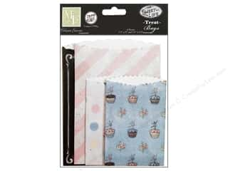 Melissa Frances Sweet Life Treat Bags