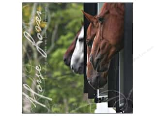 Paper House Paper 12x12 Horse Lover (25 piece)