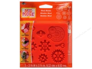 Glue and Adhesives Plaid Mod Podge: Plaid Mod Podge Tools Mod Mold Industrial