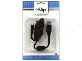 Sizzix Eclips USB Cable Mini 5'