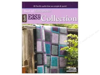 Best of Fons & Porter Easy Collection Book