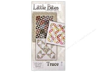 Little Bites Trace Pattern