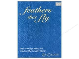 Weekly Specials That Patchwork Place: Feathers That Fly Book