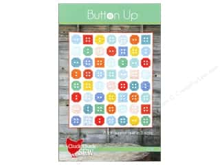 Cluck Cluck Sew: Cluck Cluck Sew Button Up Pattern