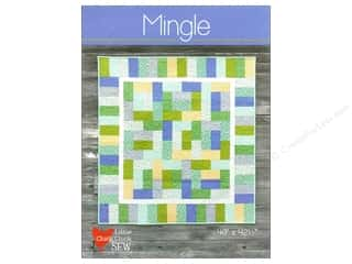 Mingle Pattern