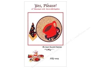 Cups & Mugs: Sweet Tea Girls Yes, Please! I Would Love A Cup Pattern