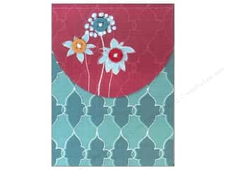 Molly & Rex Note Button Pocket Pad Dandelions (2 piece)
