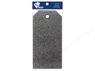 Paper Accents $2 - $4: Craft Tags by Paper Accents 2 1/8 x 4 1/4 in. 10 pc. Glitz Midnight