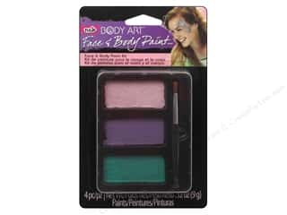 Weekly Specials Tulip Body Art Face & Body Paint: Tulip Body Art Face & Body Paint Tripod Princess