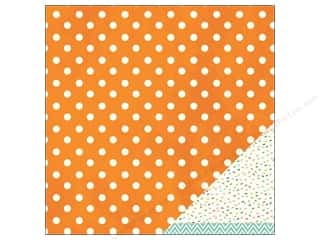 "Patterns Birthdays: Pebbles Paper 12""x 12"" Birthday Wishes Sprinkles (25 pieces)"