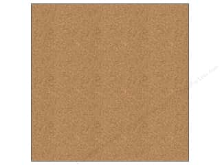 Crate Paper 12 x 12 in. Paper Maggie Holmes Styleboard Corkboard