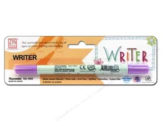 Zig Writer Pen Hyacinth