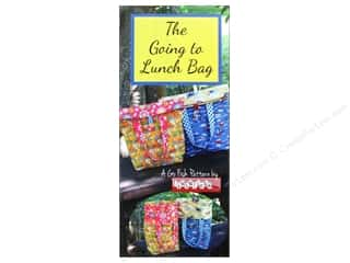 The Going to Lunch Bag Pattern