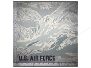"Careers & Professions $1 - $2: Paper House Paper 12""x 12"" Air Force Camo (25 pieces)"