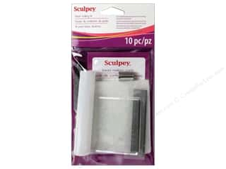 Clay Craft Kits: Sculpey Clay Tools Bead Making Tool Kit