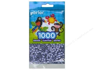 Perler Fused Bead Striped Starry Nite 1000pc