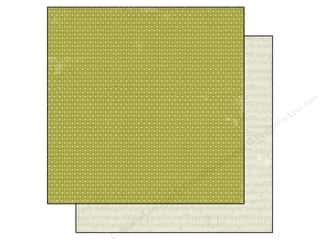 Music & Instruments Clearance: Authentique 12 x 12 in. Paper Believe Collection Essence (25 pieces)