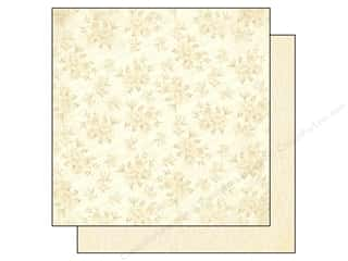 Authentique 12 x 12 in. Paper Faith Reverent (25 piece)