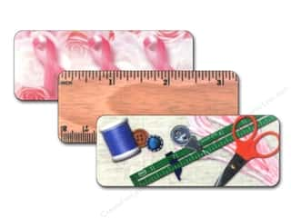 FotoFiles Nail File with Mirror, SALE $2.49-$3.19.