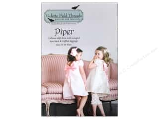 Piper Dress Pattern