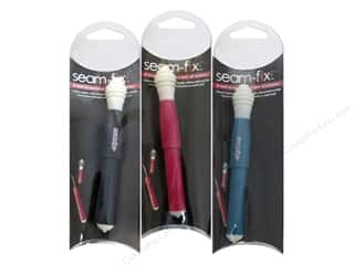 Seam Ripper: Seam Fix Seam Ripper Thread Remover Assorted