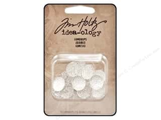 Ornaments Tim Holtz Idea-ology: Tim Holtz Idea-ology Gumdrops