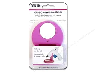Heat Tools: Multicraft Tools Glue Gun Handy Stand