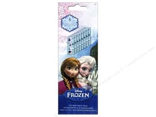 winter full sale: SandyLion Sticker Party Pack Disney Frozen