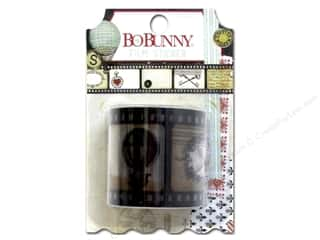 Bo Bunny Adhesive Film Strip Star-Crossed