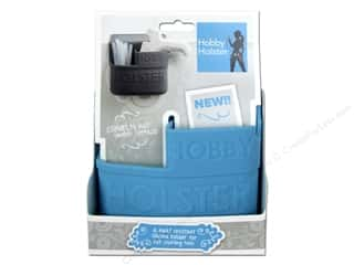Craft & Hobbies Blue: Holster Brands Hobby Holster Turquoise