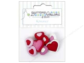Buttons Galore & More: Buttons Galore Theme Buttons Heart To Heart