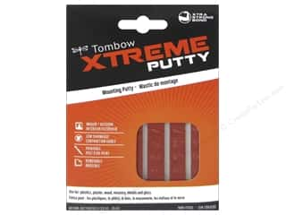 Tombow Adhesive Xtreme Mounting Putty Picture