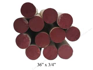 Wood Dowels 36 x 3/4 in.