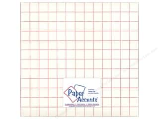 desired's design: Paper Accents Transfer Tape 12 x 12 in. Removable Adhesive (12 sheets)
