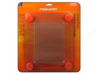 "Fiskars: Fiskars Stamp Press Easy 6""x 8"""