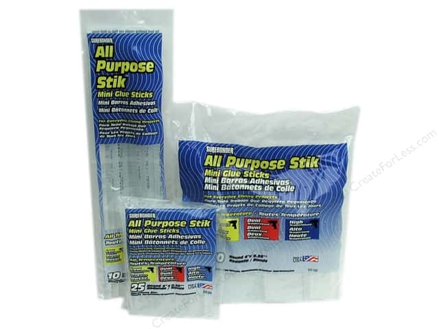 Surebonder Glue Stick