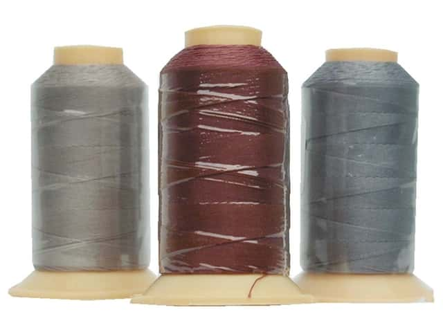 Gutermann Upholstery Thread 300M