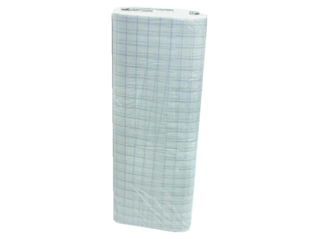 Pellon Tru Grid Tracing Material 44 in. x  25 yd. (25 yards)