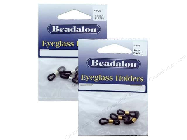Beadalon Findings