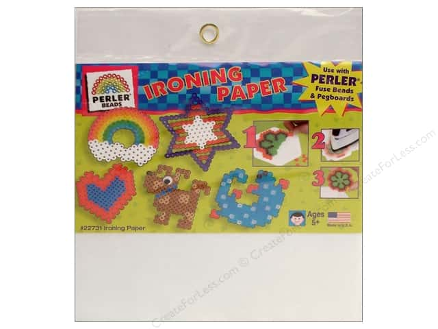 Perler Bead Accessories