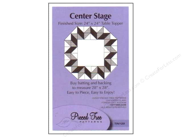 339 Palm Tree Paper Piecing Pattern - eCRATER - online marketplace