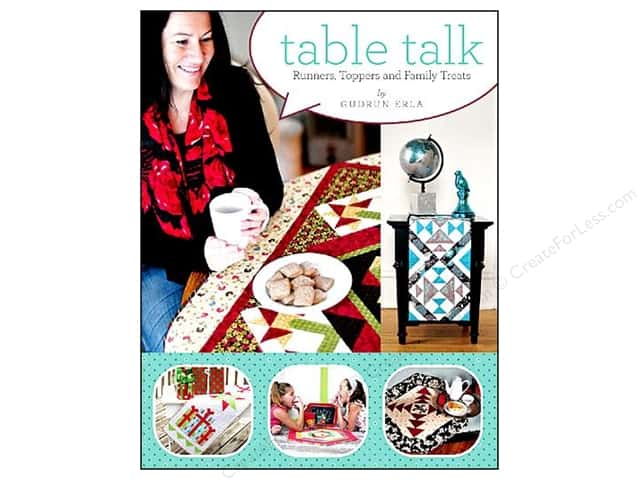 Kansas City Star Table Talk Book